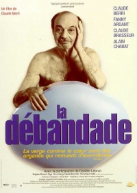 Débandade, La (1999)