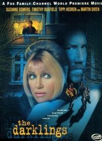 The Darklings (1999)