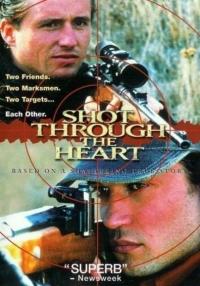 Shot Through the Heart (1998)