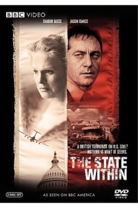 """The State Within"" (2006)"