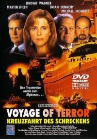 Voyage of Terror (1998)