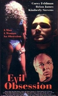 Evil Obsession (1997)
