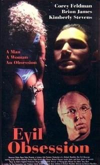 Evil Obsession (1997)