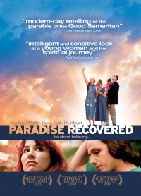 Paradise Recovered (2010)