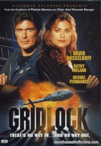 Gridlock (1996)