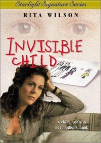 Invisible Child (1999)