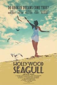 American Seagull (2010)