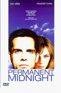 Permanent Midnight (1998)