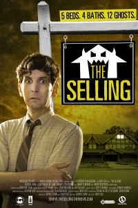 The Selling (2010)