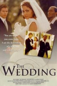 The Wedding (1998)