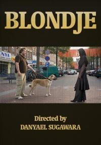 Blondje (2006)