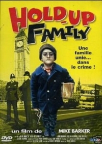 The James Gang (1997)