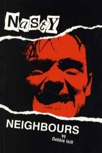 Nasty Neighbours (2000)