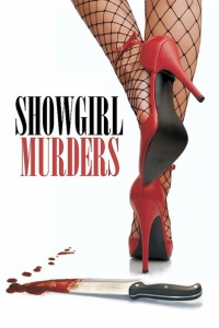 Showgirl Murders (1996)
