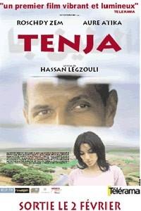 Ten'ja (2004)