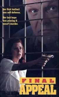 Final Appeal (1993)