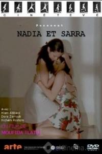 Nadia et Sarra (2004)