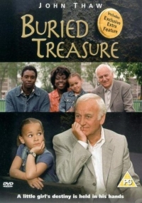 Buried Treasure (2001)