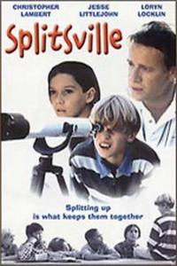 Operation Splitsville (1999)