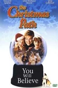 The Christmas Path (1998)