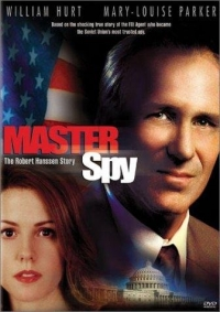 """Master Spy: The Robert Hanssen Story"" (2002)"