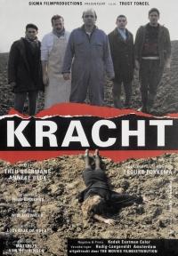 Kracht (1990)