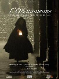 L'occitanienne (2006)