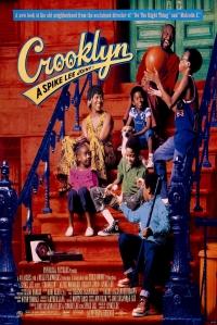Crooklyn (1994)