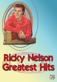 Ricky Nelson: Original Teen Idol (1999)