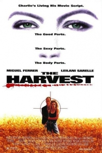 The Harvest (1993)