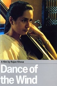 Dance of the Wind (1997)