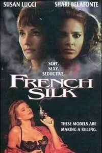 French Silk (1994)