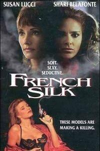 French Silk (1994)