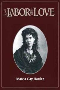 Labor of Love (1998)