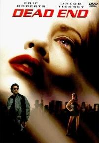 Dead End (1998)