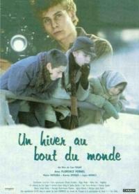 Egy tél az Isten háta mögött (1999)
