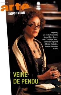 Le pendu (2007)