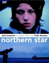 Northern Star (2003)
