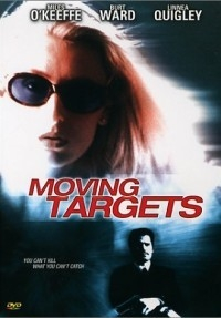 Moving Targets (1998)