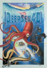 Deep Sea (2003)
