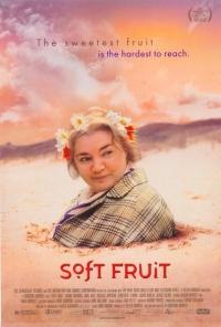 Soft Fruit (1999)