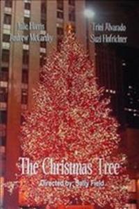 The Christmas Tree (1996)