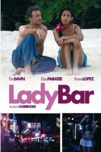 Lady Bar (2007)