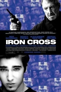 Iron Cross (2010)