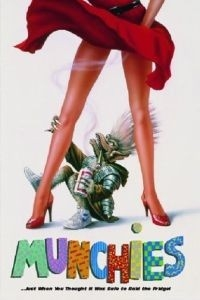 Munchies (1987)