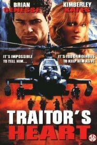 Traitor's Heart (1999)