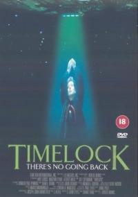 Timelock (1996)