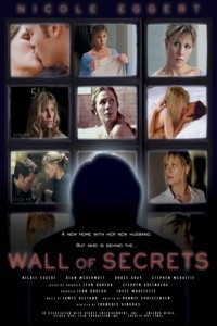 Wall of Secrets (2003)