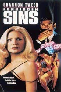 Forbidden Sins (1998)
