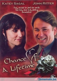 Chance of a Lifetime (1998)